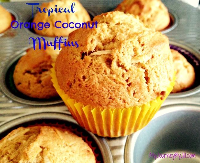 MuffinsMyJourneyByJill