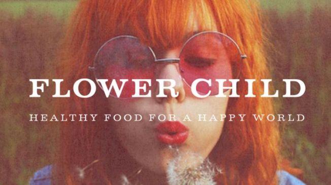 FLower-Child-